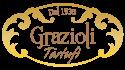 Grazioli Tartufi
