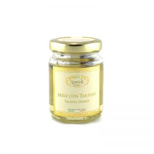 truffle-honey