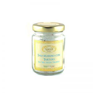 truffle-salt